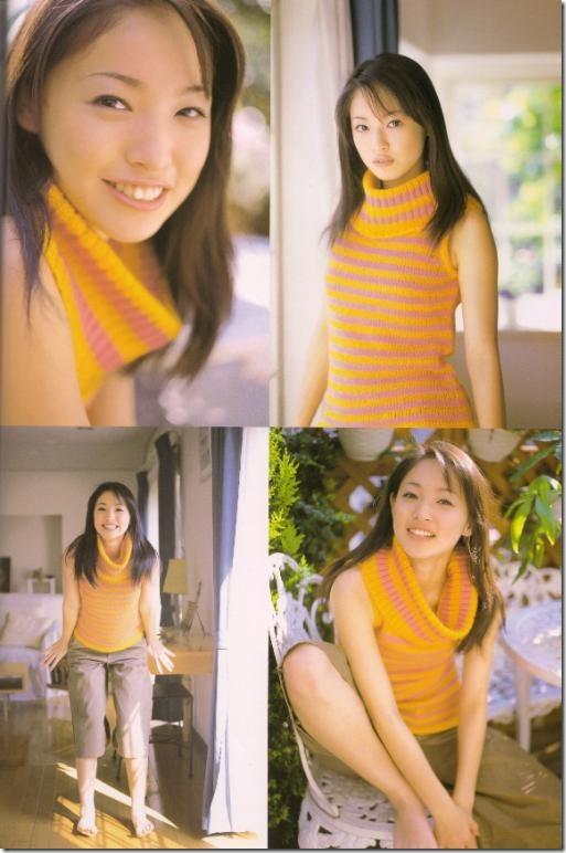 Suenaga Haruka29