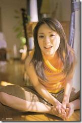 Suenaga Haruka30