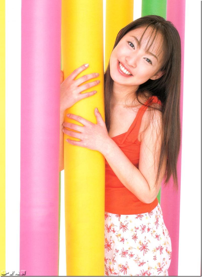 Suenaga Haruka♥♥