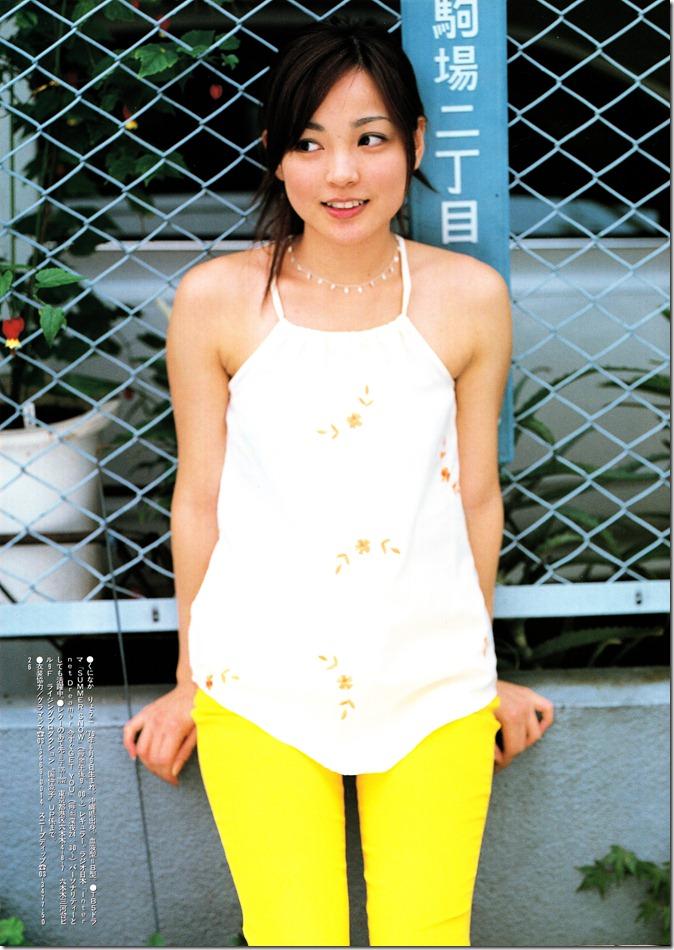 国仲涼子 (5)