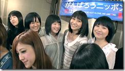 Ai wa katsu ganbarou nippon (47)