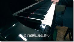 Ai wa katsu ganbarou nippon (51)