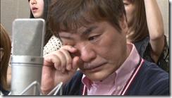 Ai wa katsu ganbarou nippon (68)