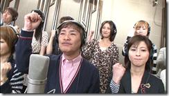 Ai wa katsu ganbarou nippon (69)