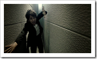 ARASHI Wild @ ♥ (41)