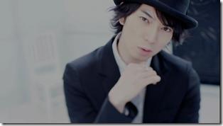 ARASHI Wild @ ♥ (54)