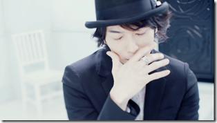 ARASHI Wild @ ♥ (55)