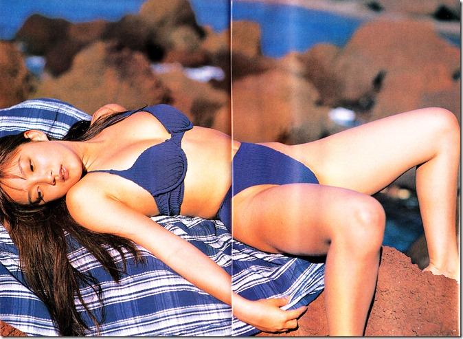 BOMB magazine June 1997 (10)