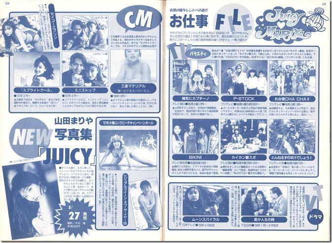 BOMB magazine June 1997 (27)