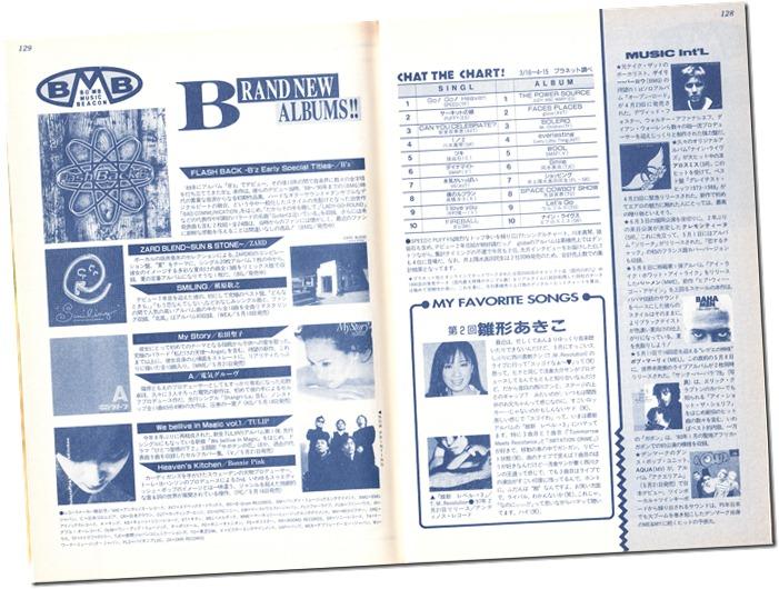 BOMB magazine June 1997 (33)