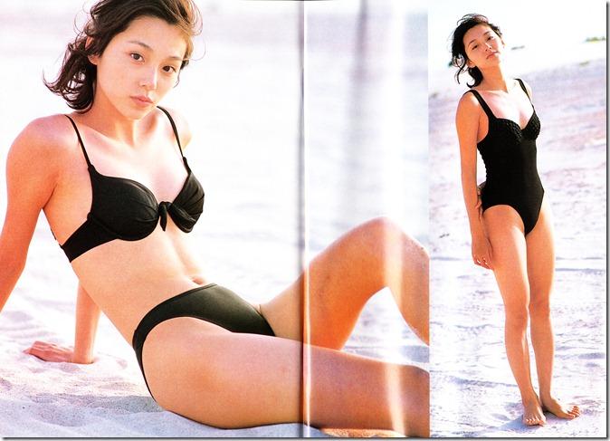 BOMB magazine June 1997 (4)