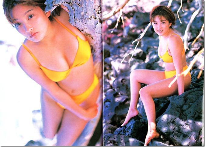 BOMB magazine June 1997 (9)