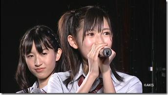 History of Watanabe Mayu (10)