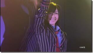 History of Watanabe Mayu (12)