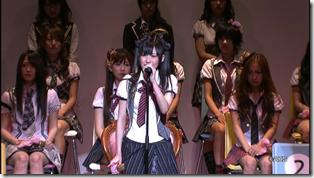 History of Watanabe Mayu (16)