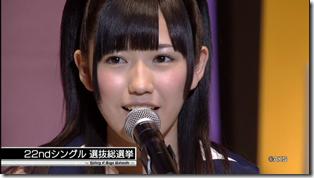 History of Watanabe Mayu (20)