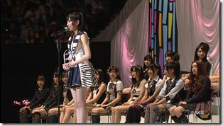 History of Watanabe Mayu (21)