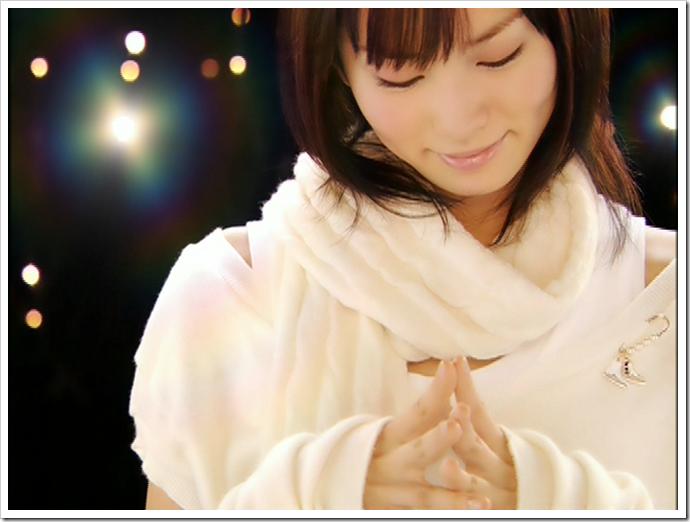Ichikawa Yui♥ in Ai wa katsu...