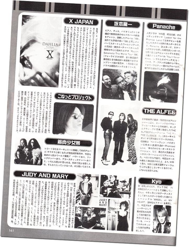 Kindai February 1997 scan (51)
