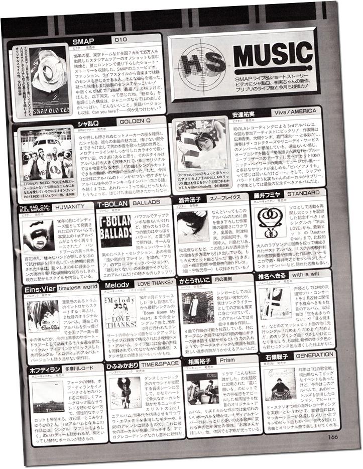 Kindai February 1997 scan (52)