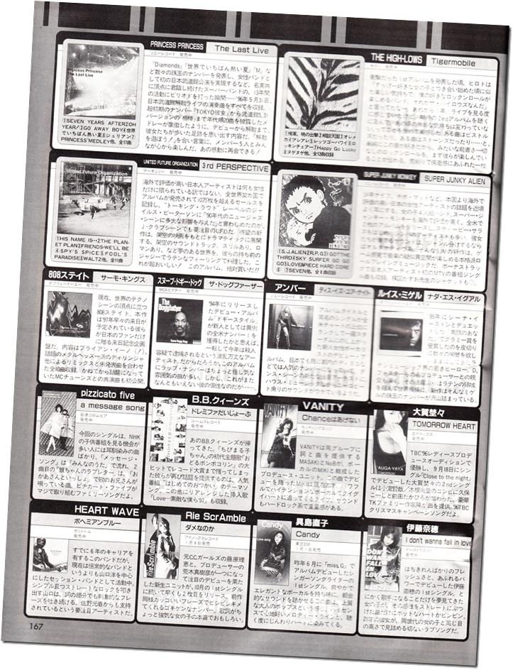 Kindai February 1997 scan (53)