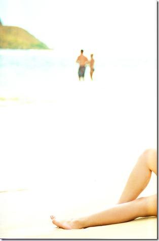 Koike Yui scene2 scan (12)