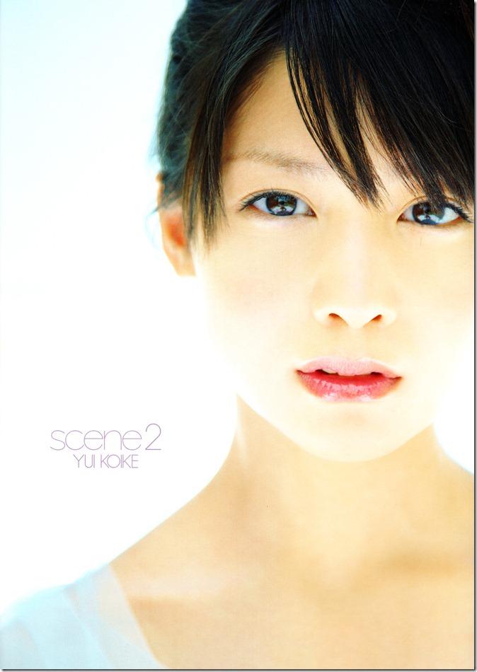 Koike Yui scene2 scan (1)