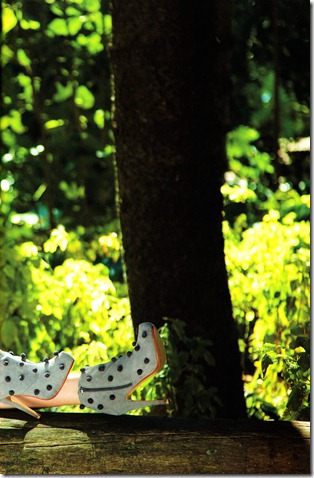 Koike Yui scene2 scan (21)