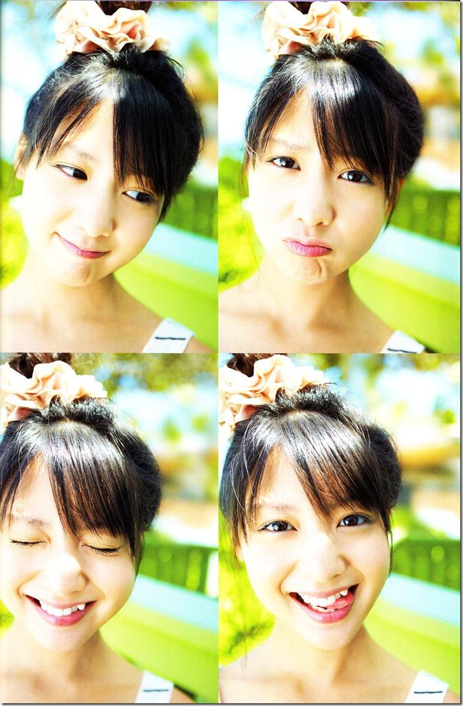 Koike Yui scene2 scan (28)