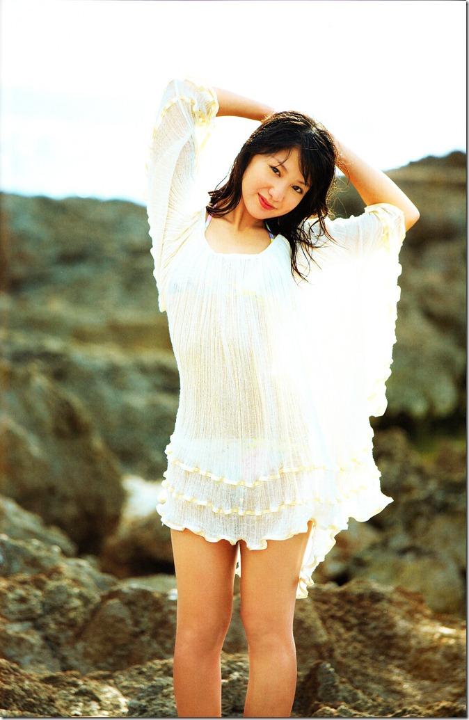 Koike Yui scene2 scan (29)