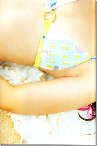 Koike Yui scene2 scan (33)