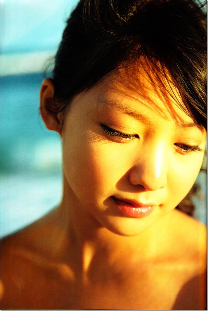 Koike Yui scene2 scan (36)