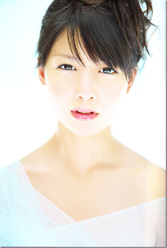 Koike Yui scene2 scan (5)