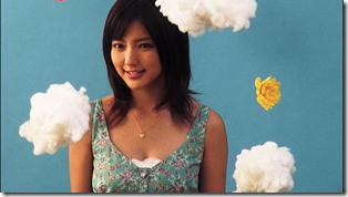 Manoeri in Doki Doki Baby (making of) (36)