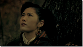 Mayuyu in Shinkuro tokimeki  (11)