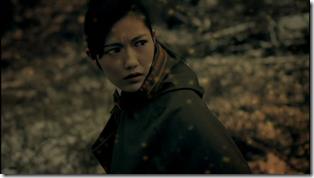 Mayuyu in Shinkuro tokimeki  (13)