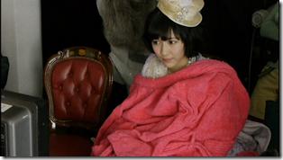 Mayuyu Shinkuro tokimeki (pv making of) (2)