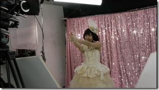 Mayuyu Shinkuro tokimeki (pv making of) (3)