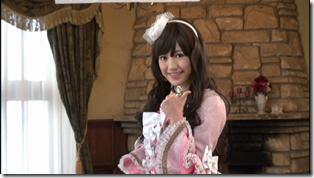 Mayuyu Shinkuro tokimeki (pv making of) (6)