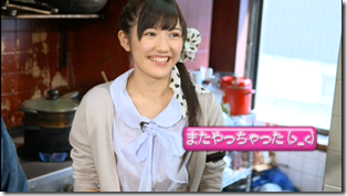 Mayuyu~ Training for Married Life (10)