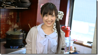 Mayuyu~ Training for Married Life (11)