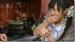 Mayuyu~ Training for Married Life (13)