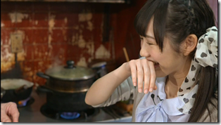 Mayuyu~ Training for Married Life (14)