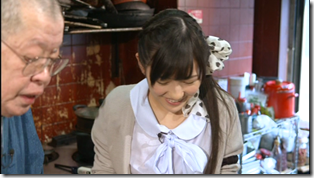 Mayuyu~ Training for Married Life (18)
