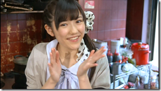 Mayuyu~ Training for Married Life (20)