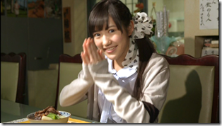 Mayuyu~ Training for Married Life (22)