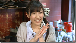Mayuyu~ Training for Married Life (23)
