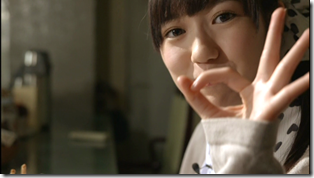 Mayuyu~ Training for Married Life (25)