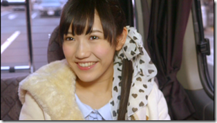 Mayuyu~ Training for Married Life (2)