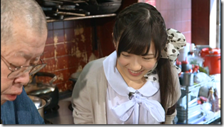 Mayuyu~ Training for Married Life (3)